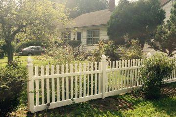 Property Enhancements