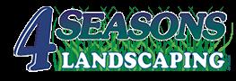 Lawn Care Service Bethel | Ridgefield | Wilton